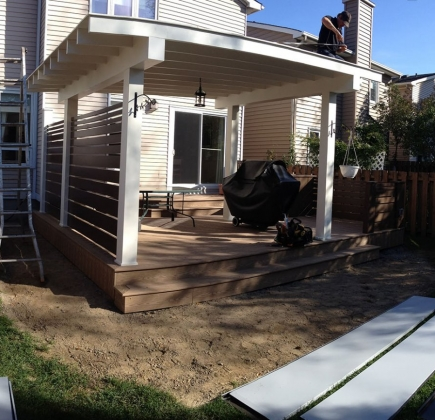 BackyardOasis 3