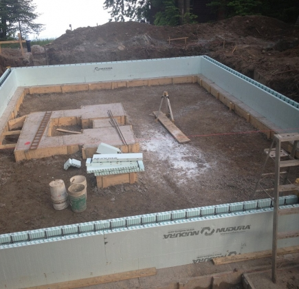 CottageLiving 3