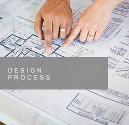 DESIGN PROCESS BUTTON