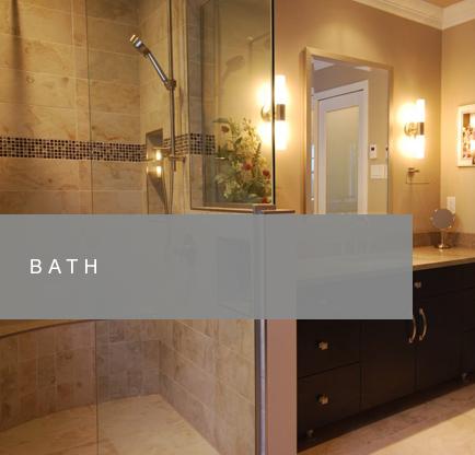 bath-gal