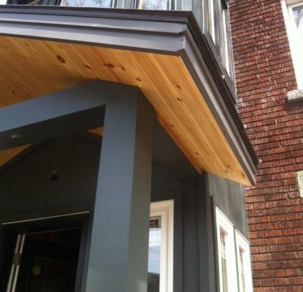 Architectual Details 3