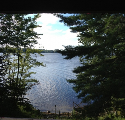 CottageLiving 6