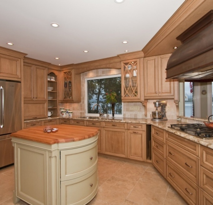 BeaulieuKitchen-0999.jpg